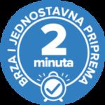 2minuta