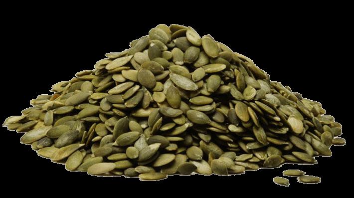 Seme bundeve